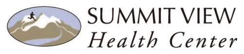 Summit View Health Center